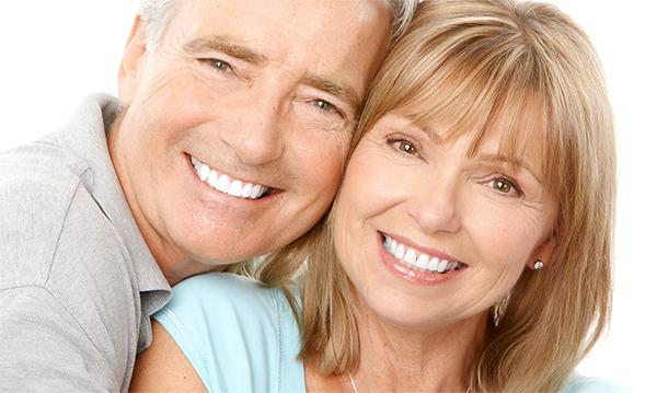 Permanent Dentures Cost In India >> Dental Crown Bridges Veneers Procedure India