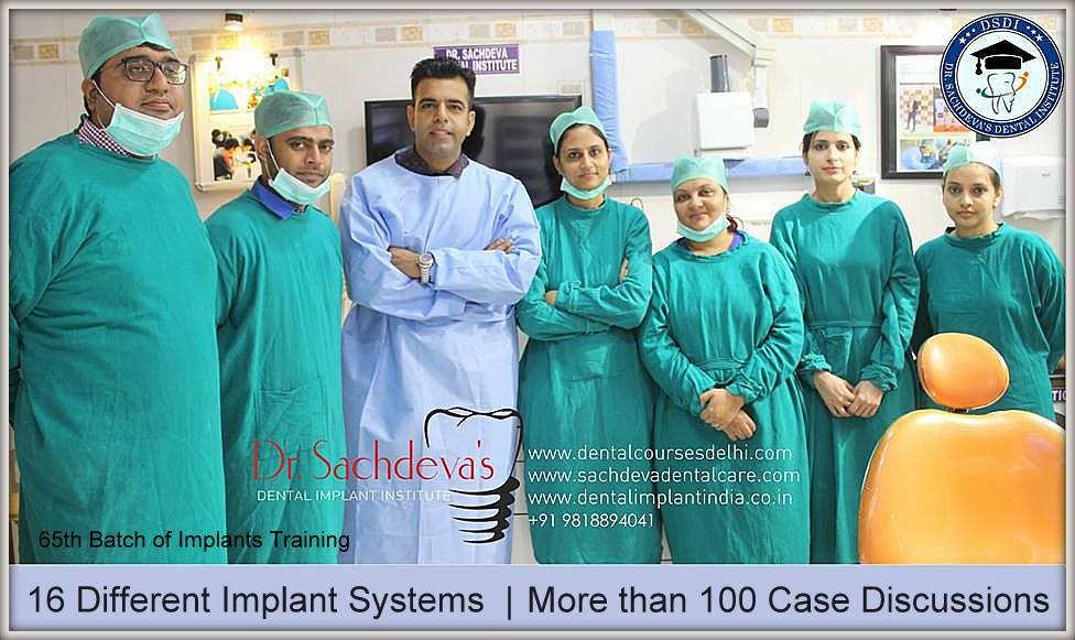 Clinical Implant Training, Implant Training Dentistry in Delhi,  implant training courses,oral implantology, dental implant, clinical research, surgical techniques, dental implantology